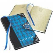 Harry Potter - Ravenclaw Journal