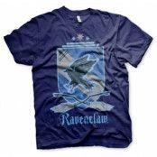 Harry Potter - Ravenclaw T-Shirt, Basic Tee