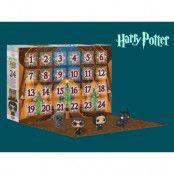 Funko Pop! Harry Potter Adventskalender