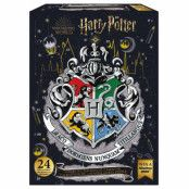 Harry Potter, Cinereplicas - Adventskalender
