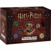Harry Potter, Hogwarts Battle - Expansion 2 (ENG)