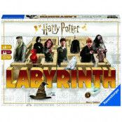 Harry Potter - Labyrinth Board Game