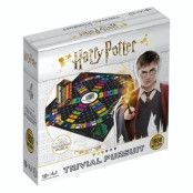 Trivial Pursuit Harry Potter: Ultimate Edition