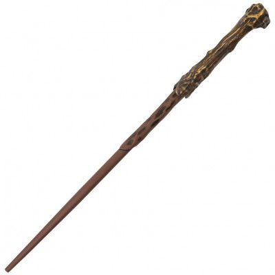 Harry Potter - Harry Potter Wand Pen