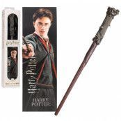 Harry Potter - Harry Potter Wand Replica