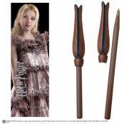 Harry Potter - Luna Pen & Bookmark