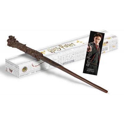 Harry Potter - Mystery Wand