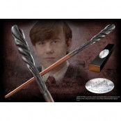 Harry Potter Neville Longbottoms Trollstav