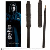 Harry Potter - Snape Pen & Bookmark