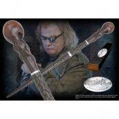 Harry Potter Wand - Alastor Mad-Eye Moody