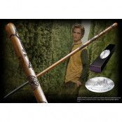 Harry Potter Wand - Cedric Diggory