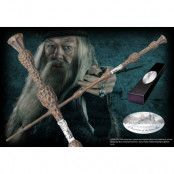 Harry Potter Wand - Dumbledore
