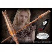 Harry Potter Wand - Luna Lovegood