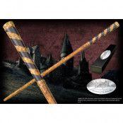 Harry Potter Wand - Seamus Finnigan
