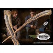 Harry Potter Wand - The Snatcher Wand