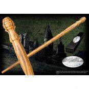 Harry Potter Wand - Vincent Crabbe