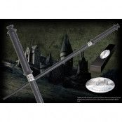 Harry Potter Wand - Yaxley