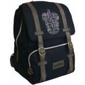 Harry Potter - Vintage Backpack Gryffindor