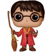 POP! Vinyl - Harry Potter Quidditch