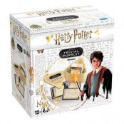 Trivial Pursuit Harry Potter Vol 1