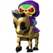 Funko POP! Rides: Masters of the Universe - Skeletor on Night Stalker