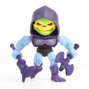 Masters of the Universe - Battle Armor Skeletor