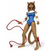 Masters of the Universe Club Grayskull - Kittrina