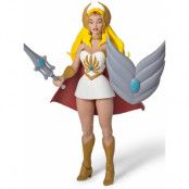 Masters of the Universe Club Grayskull - She-Ra