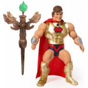 Masters of the Universe The Powers of Grayskull Vintage Collection - He-Ro