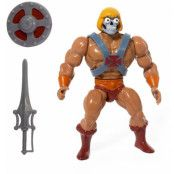 Masters of the Universe Vintage Collection - Robot He-Man