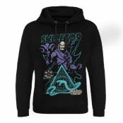 Skeletor - Bad To The Bone Epic Hoodie, Epic Hooded Pullover