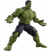 Avengers - Hulk