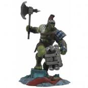 Marvel Gallery - Thor Ragnarok Hulk Statue