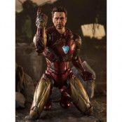 Avengers: Endgame - Iron Man Mk-85