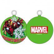 Marvel - Iron Man Ornament