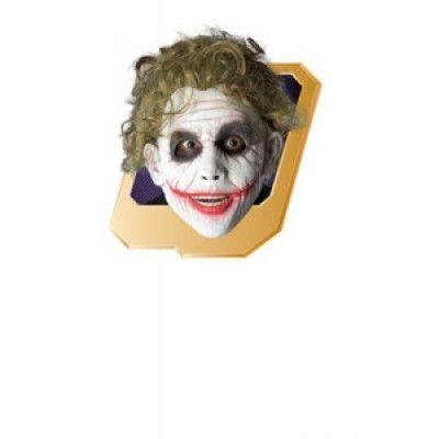 Peruk Jokern vuxen