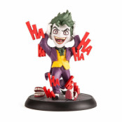 Q-Fig Statyett, Batman - The Joker