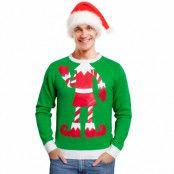 Jultröja Elf-L
