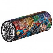 Justice League - Pencil Case