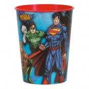 Justice League Souvenirmugg