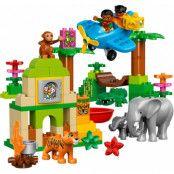 LEGO Duplo Jungle