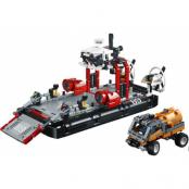 LEGO Technic Hovercraft 2In1