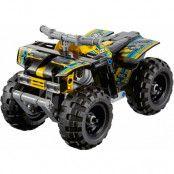 LEGO Technic Quad Bike