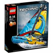 LEGO Technic Racing Yacht 2In1