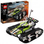 LEGO Technic RC Tracked Racer