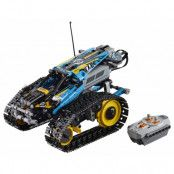LEGO Technic Remote Controlled Stunt Racer