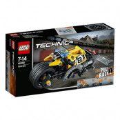 LEGO Technic Stunt Bike