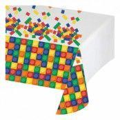Plastduk Lego