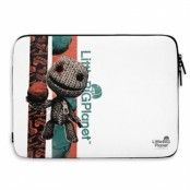 Little Big Planet Laptop Sleeve, Laptop Sleeve