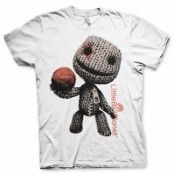 LBP Sackboy T-Shirt, Basic Tee